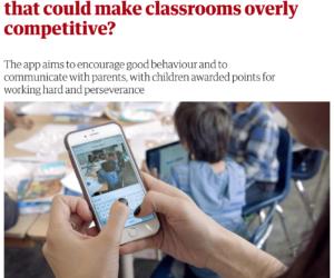 """Playwashing & """"FastFun"""": vamos a darnos tiempo para construir algo… de verdad"""